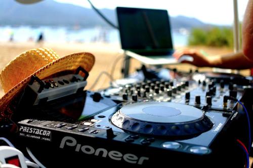 Gagnez vos places pour le festival Porto Latino du 5 au 10 août