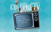 «Culture TV», sensible zapping au Musée des Arts et Métiers
