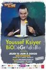 youssefksiyeraffichetlc33