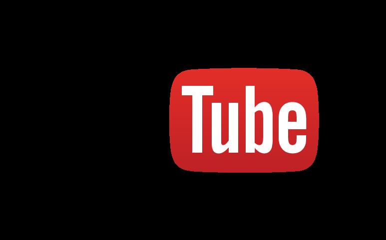 L'ogre Youtube veut manger les petits