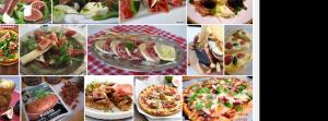 1 figues au jambon et à la mozzarella Web Search Results