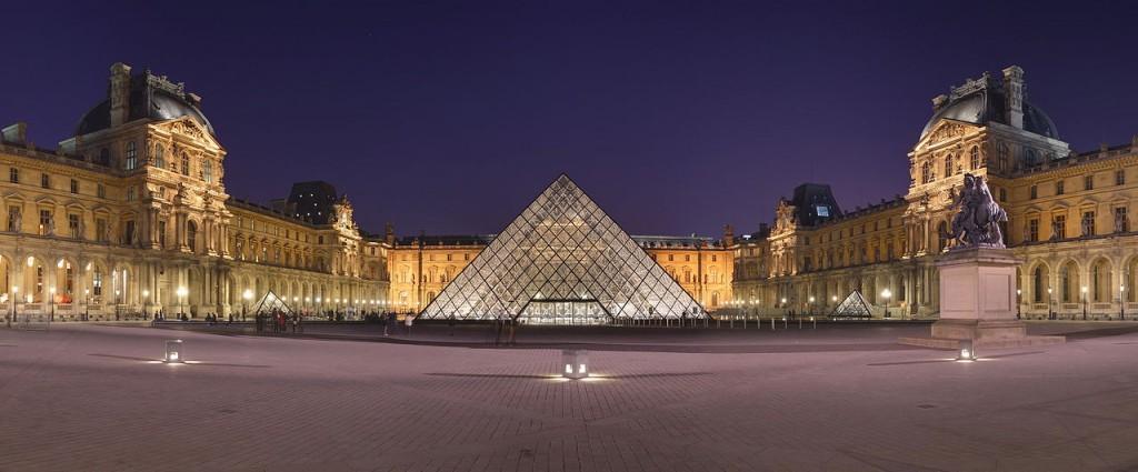 Note parlementaire sur les dépôts et réserves des musées : un coup pour rien