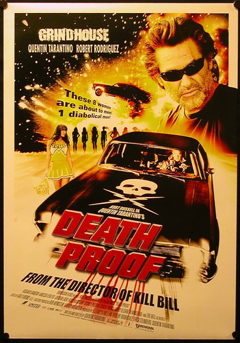 2007_DEATHPROOF_INT_OS