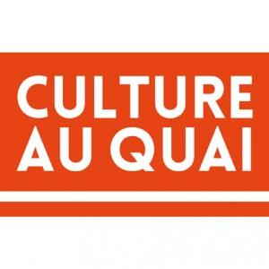 Culture Au Quai