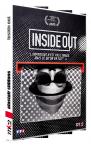 DVD 3D INSIDE OUT