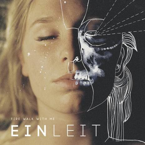 L'interview stroboscopique : Einleit