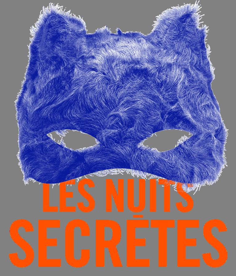 [Annonce] Embarquement immédiat pour… les Nuits Secrètes