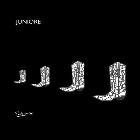 L'interview stroboscopique : Juniore