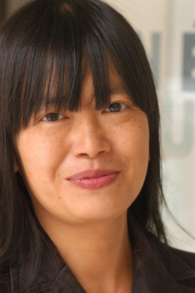 « Œuvres vives » et « Par ailleurs (exils) » de Linda Lê : de l'exil en héritage