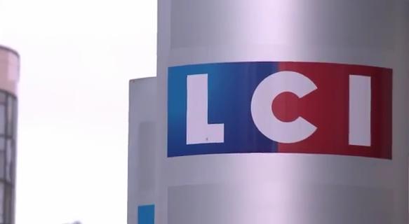 LCI va disparaître ?