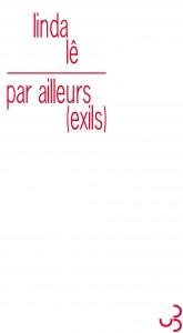 linda-le_par-ailleurs-exils_V2.indd