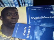 M'appelle Mohamed Ali 2