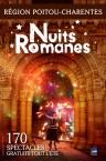 Nuits-Romanes-2014