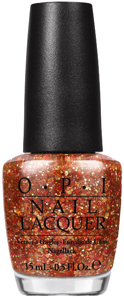 Opi Coca Cola Nail Polish Collection Partial: ToutelacultureOPI X Coca Cola