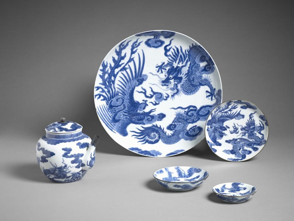 « L'Envol du Dragon » : l'art du Vietnam s'invite au Musée Guimet