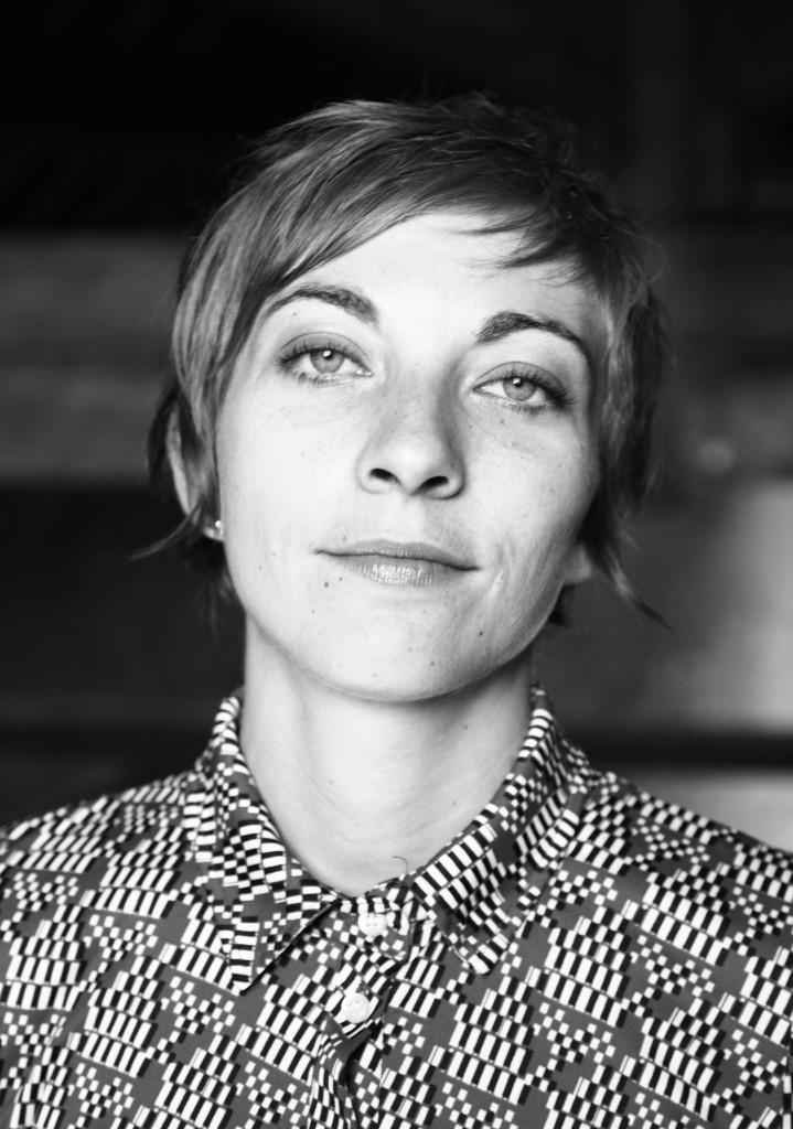 [Avignon OFF] Entretien avec Marie Clavaguera-Pratx autour de A l'approche du point B
