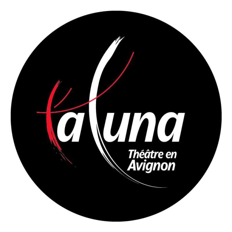 Théâtre de La Luna