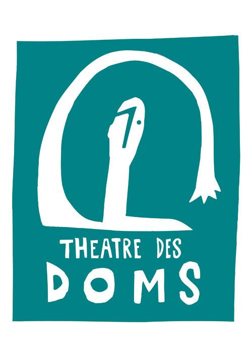 Théâtre des Doms