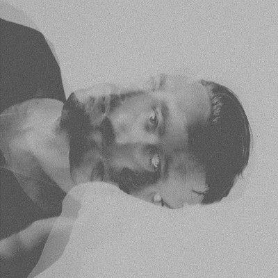 [Interview] The Acid : « une forêt pas trop dense, à travers laquelle l'on voit sur des kilomètres »
