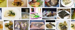 Turbot au beurre blanc Recherche Google