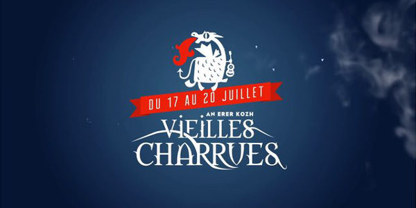 [Live report] Vanessa Paradis, The Black Keys et FAUVE aux Vieilles Charrues