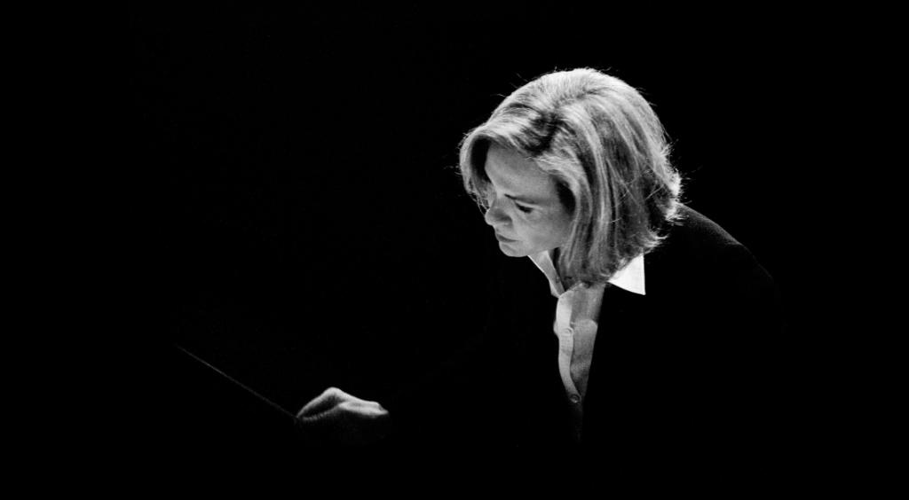 [Live report] Poétique abstraction de Haydn et Insula Orchestra à la Chapelle Royale de Versailles