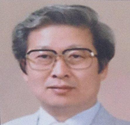 Ahae : l'artiste et mécène fugitif des autorités mondiales est mort