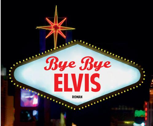 « Bye Bye Elvis » : Caroline de Mulder dévoile les coulisses du mythe