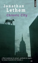 chronic-city