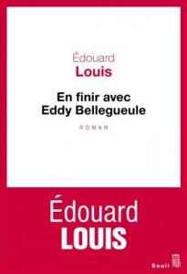 eddy bellegueule - edouard louis - seuil