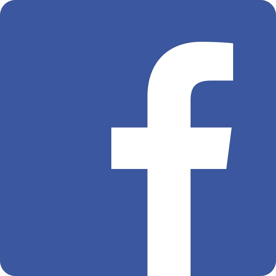 Facebook, que ça vous plaise ou non