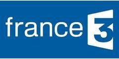 Le rapport d'Anne Brucy préconise une reforme complète de France3