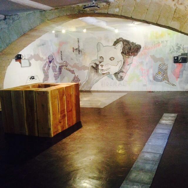 Aix-en-Provence : Éblouissante collection Francis Solet à l'Hôtel de Gallifet
