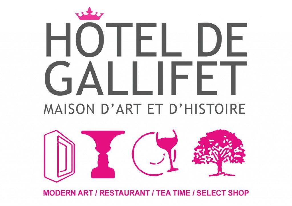 Hôtel de Gallifet – Aix-en-Provence