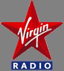 Camille Combal à la matinale de Virgin Radio