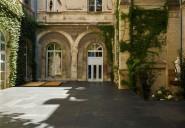 jardin_de_la_vierge_craynauddelage_1400x975