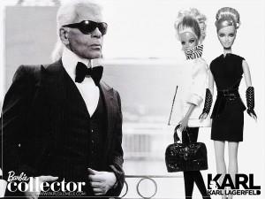 karl-lagerfeld-barbie-2014