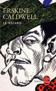 le-batard-erskine-caldwell