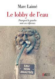 lobby_de_l_eau-2-83529