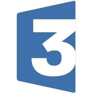 logo-France-3-300x300