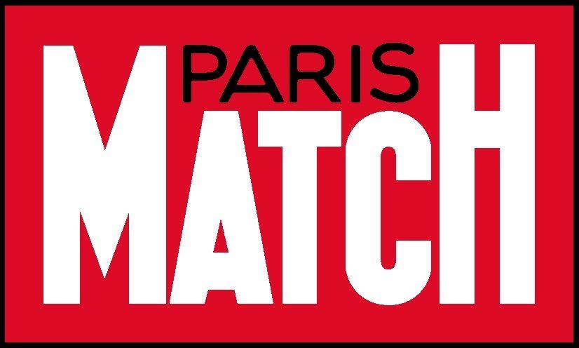 Paris Match et le Forum des Halles consacrent deux expositions aux Stars