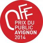 logoprixpublic2014