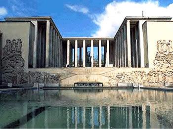 Le musée d'Art Moderne de Paris numérise ses oeuvres permanentes