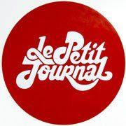 Le Petit Journal de Yann Barthès deviendra un JT