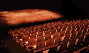 Théâtre de l'Oulle