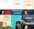rentrée littéraire 2014- big