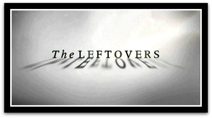 « The Leftovers » : la nouvelle série du co-créateur de « Lost »