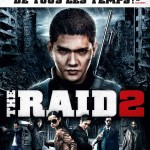 the-raid-2-affiche-officiel-france