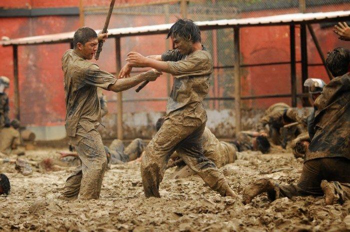 [Critique] «The Raid 2» : un grand film d'action où les arts martiaux sont au premier plan