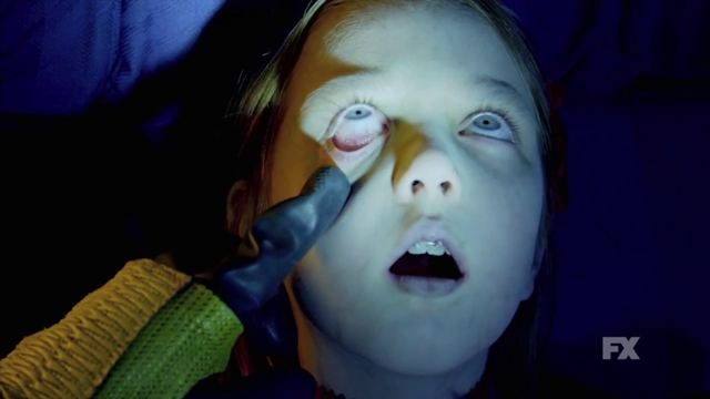 « The Strain » : la série de Guillermo del Toro bat tous les records d'audience